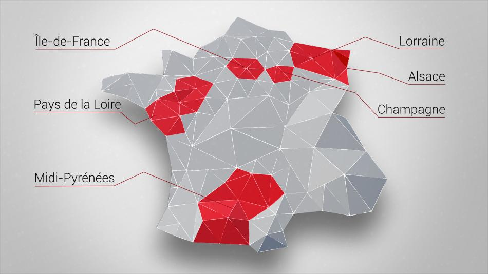 carte-france-agence-stradim