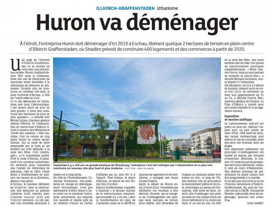 article_dna_huron_va_demenager.jpg