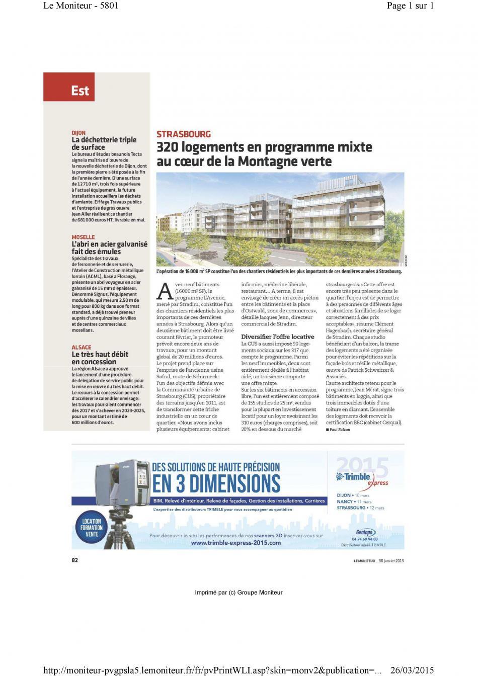 article_du_moniteur_l_avenue_30.01.2015-page-001.jpg
