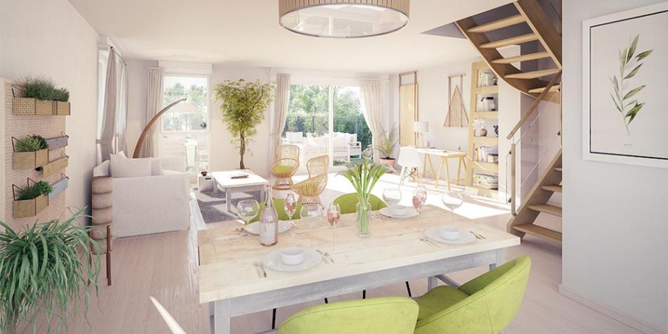 cote-jardin-yutz-stradim-perspective-salon