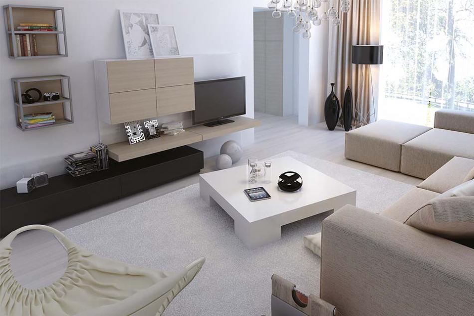 appartement-décoration-intérieur