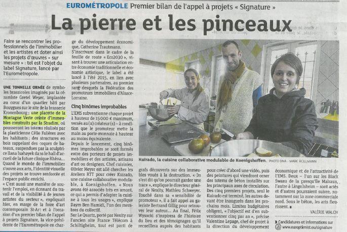 la_pierre_et_les_pinceaux.jpg
