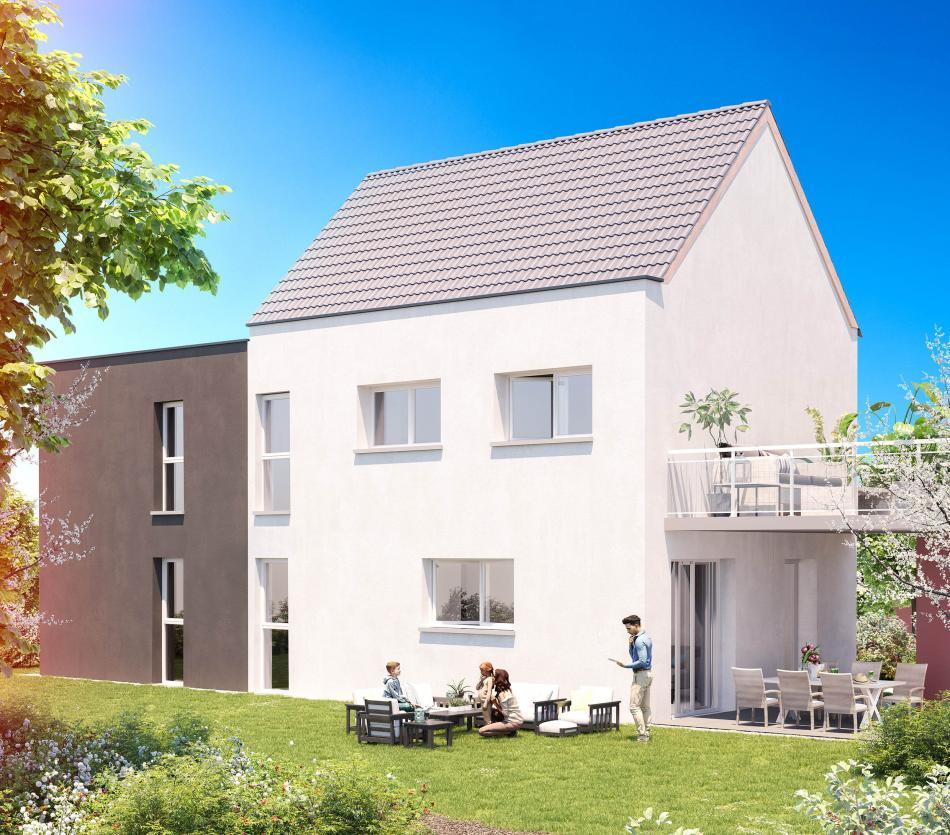 perspective-maison-illkirch-stradim-bella-vita-web