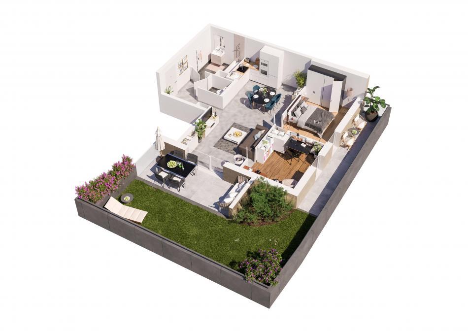plan-interieur-coupe-bischheim-terrasses-jardins-stradim-102