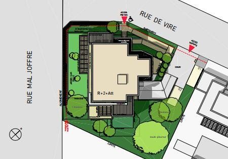 plan_de_masse_2.jpg