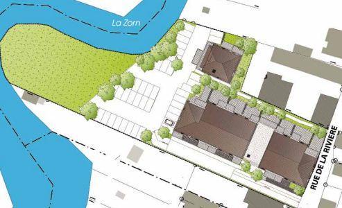 plan_de_masse_j_de_la_zorn.jpg