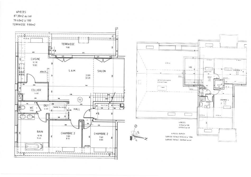 plan_etages.jpg