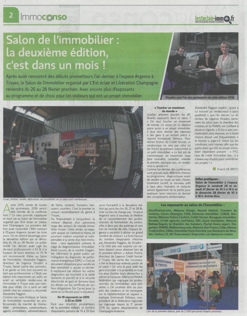 presse_-_salon_immobilier_troyes_-_stradim_partenaire.jpg