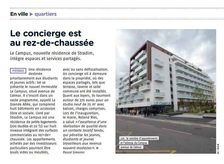 stradim_dans_strasbourg_magazine.jpg