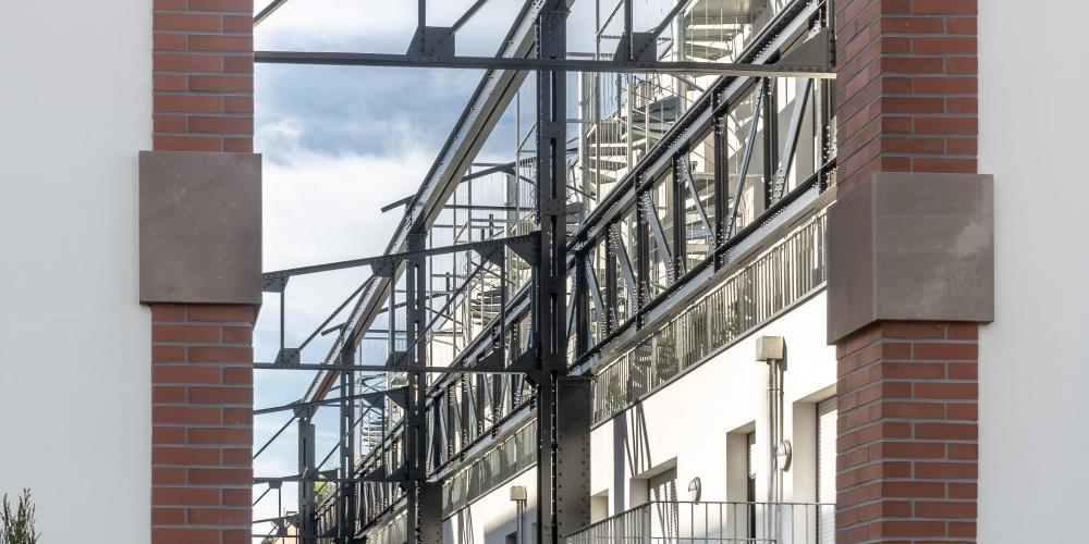 perspective-appartement-neuf-schiltigheim-urban-side-schiltigheim