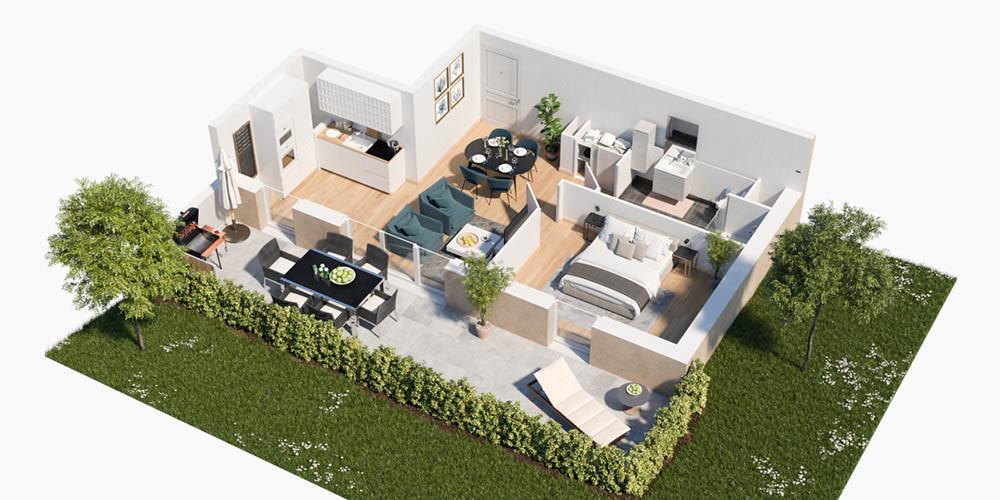atrium-coupe-3d-jardin-brumath