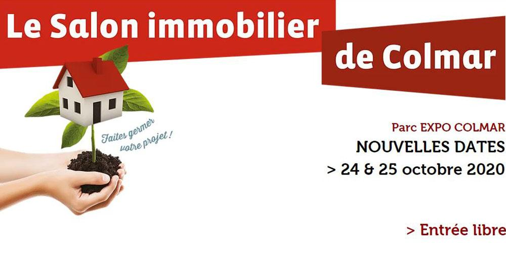 salon immobilier colmar 2020