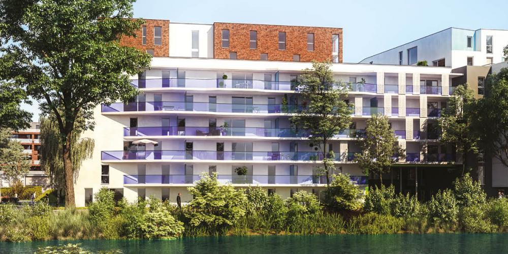 parc-huron-appartement-neuf-stradim-illkirch-graffenstaden-3