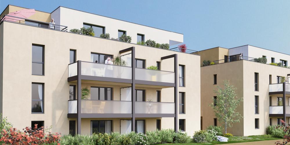 villa-verde-stradim-souffelweyersheim-appartement-neuf