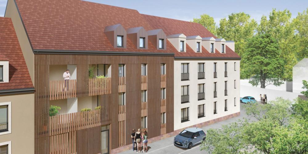 appartement-neuf-haguenau-stradim-tour-chevaliers