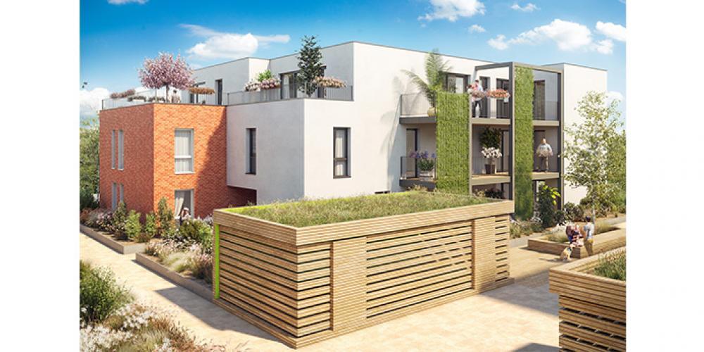 jardin-villa-barberousse-stradim-appartement-neuf-haguenau