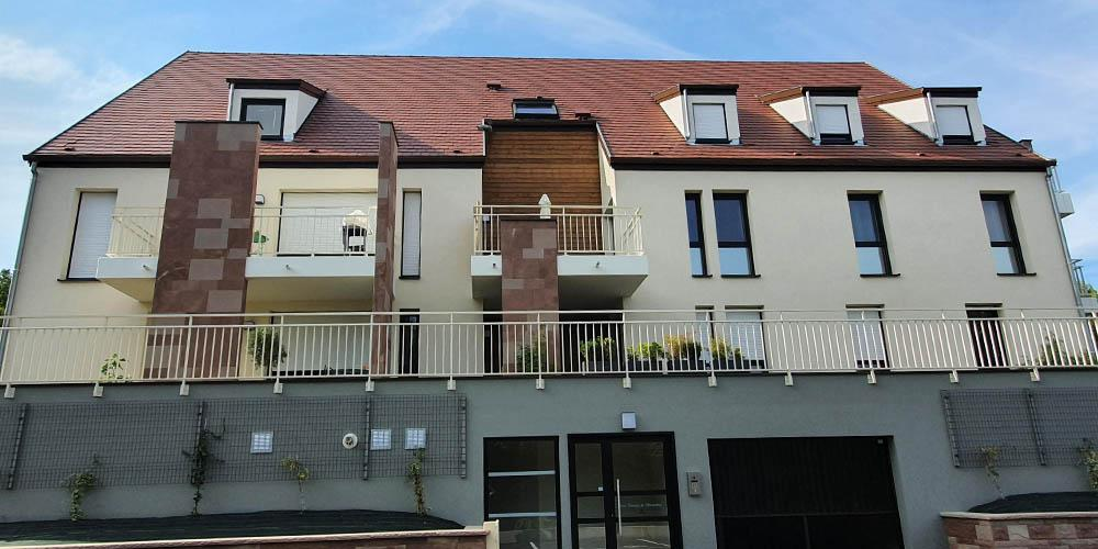 bischoffsheim-villas-bischenberg-stradim-facade