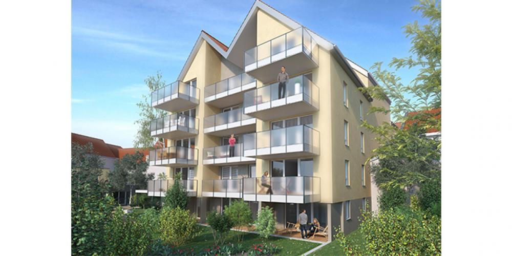 clos-saint-georges-haguenau--appartement-neuf-stradim-vue-arriere