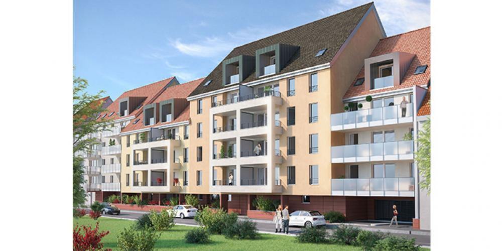clos-saint-georges-haguenau--appartement-neuf-stradim