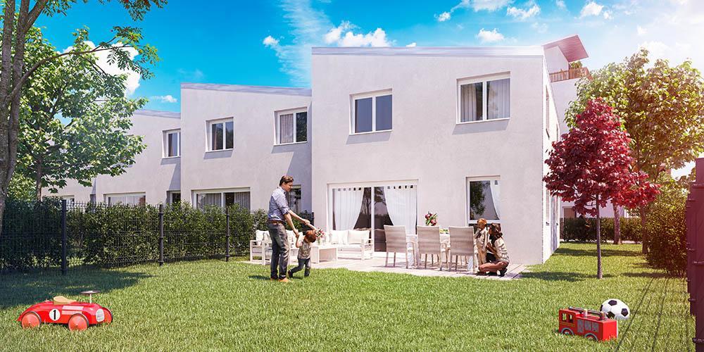 cote-jardin-yutz-stradim-perspective-jardin-maison