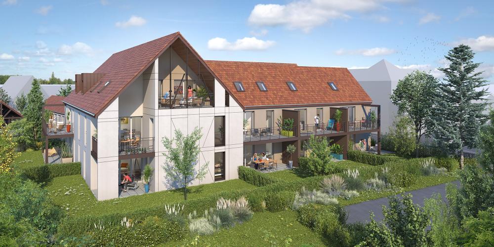 villa-zenith-duttlenheim-stradim-cote-jardin