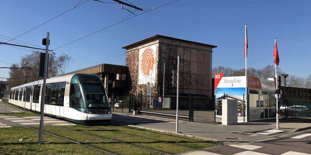 parc-huron-illkirch-graffenstaden-bureau-vente-tram-stradim