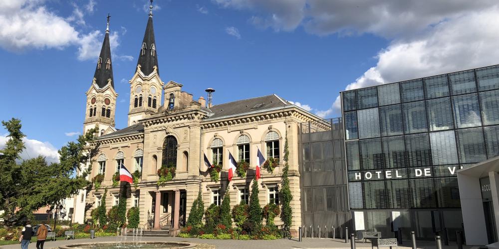 mairie-illkirch-stradim