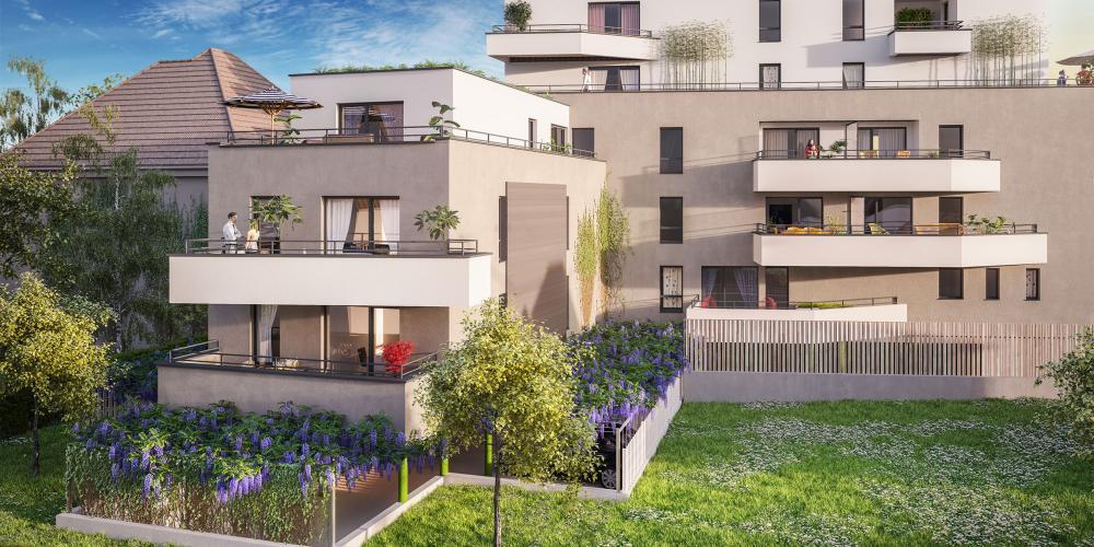 illkirch-stradim--residence-villa-azur-appartement-neuf.