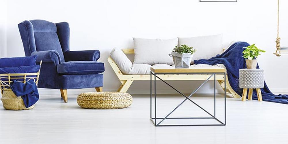 interieur-bleu-stradim-site