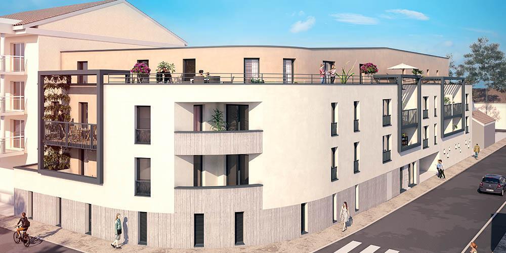 osmose-saint-brevin-les-pins-stradim-vue-rue