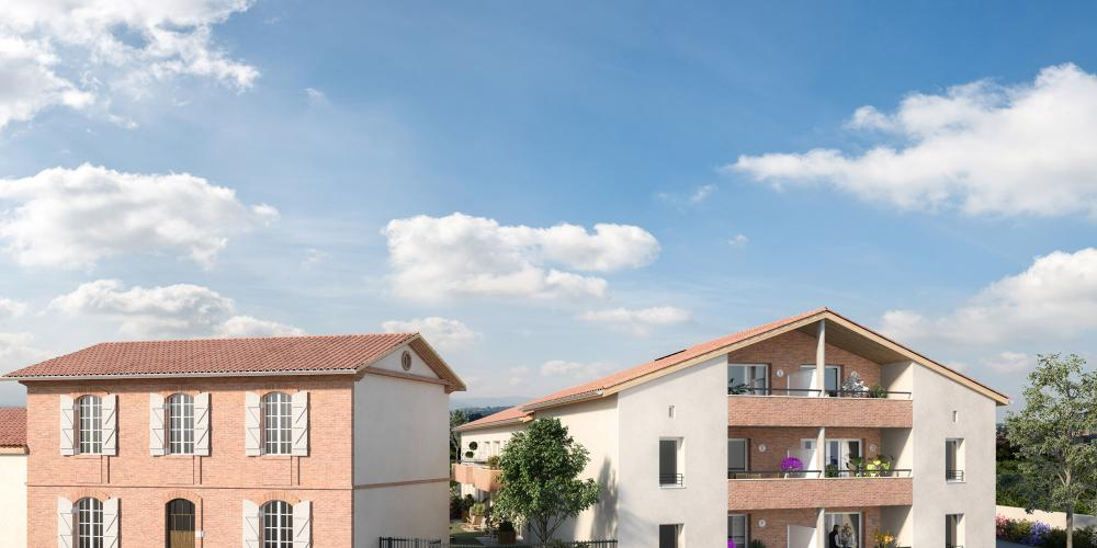 sci-sud-ouest-rue-perspective-2