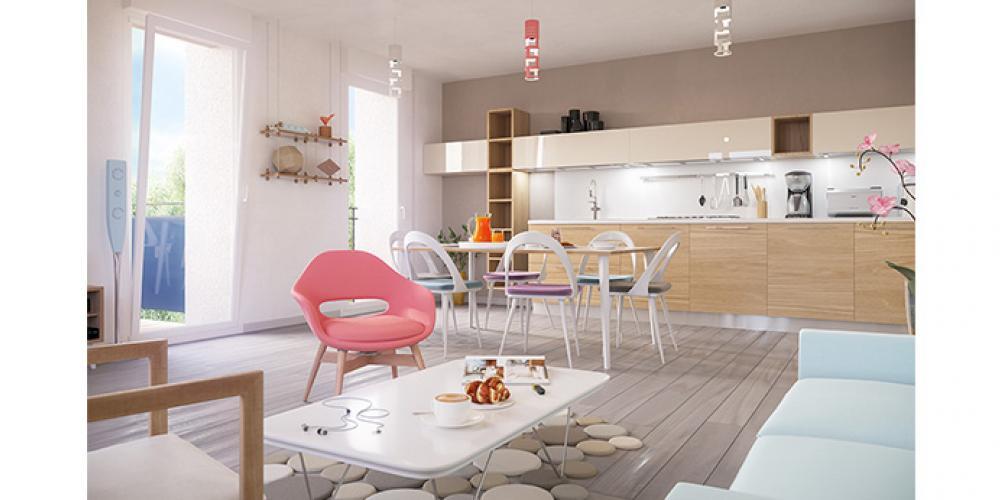 interieur-parc-europe-robertsau-strasbourg-appartement-neuf