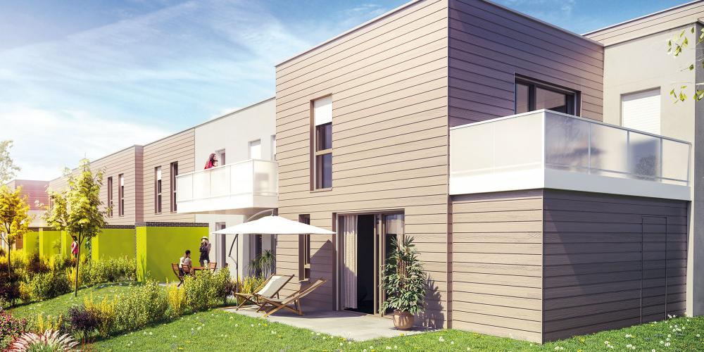 maison-neuve-robertsau-strasbourg-stradim-pavillons-josephine