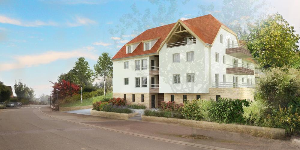 appartement-neuf-rosheim-roseraie-stradim-1