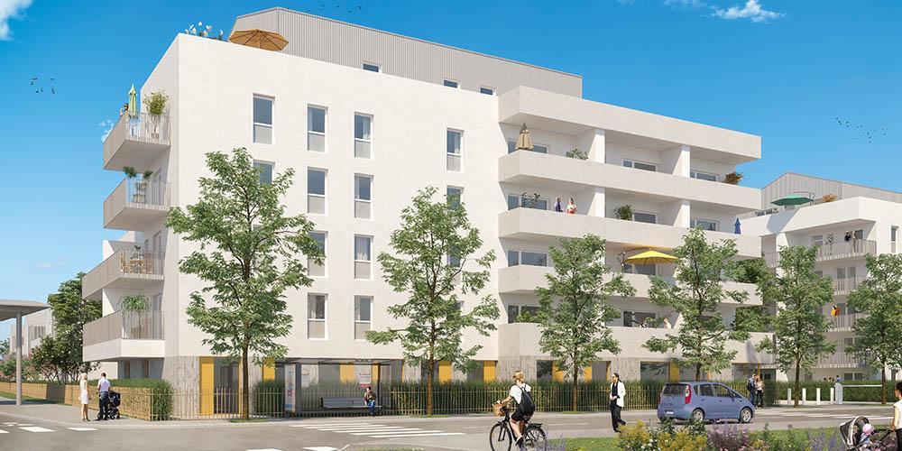 perspective-agora-strasbourg-vue-rue