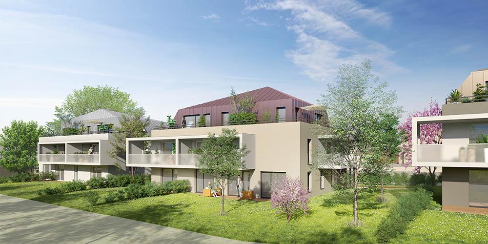 perspective-architecte-ganzau-strasbourg-canotier-stradim