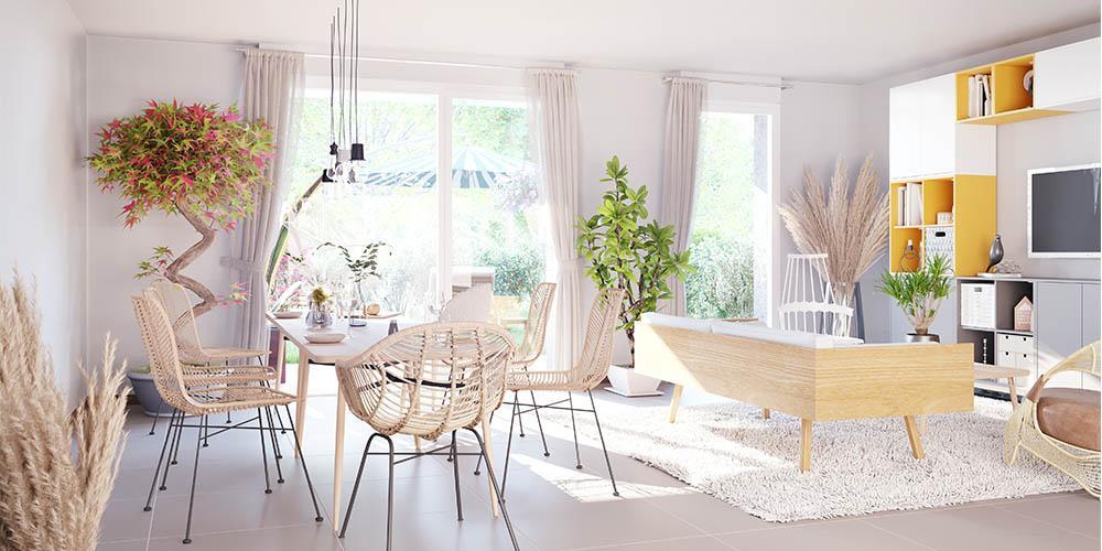 perspective-cote-jardin-schiltigheims-stradim-interieur-salon