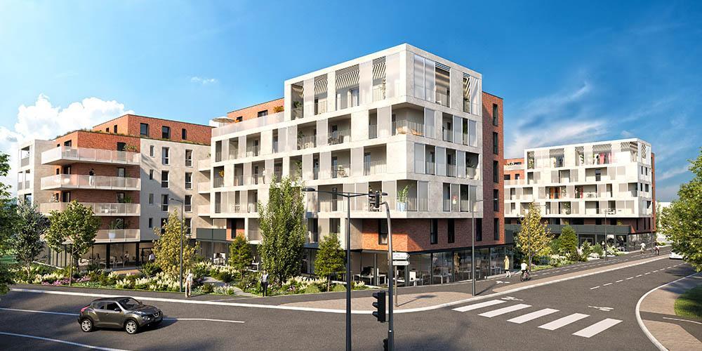 perspective-horizon-strasbourg-rue-dante