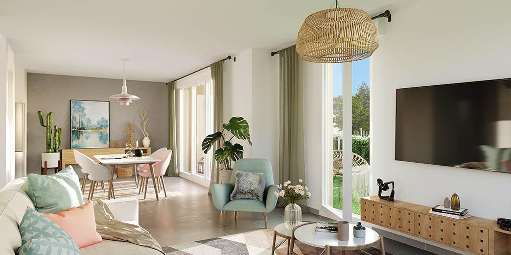 perspective-interieur-salon-salle-manger-jardins-sainte-odile-stradim-obernai