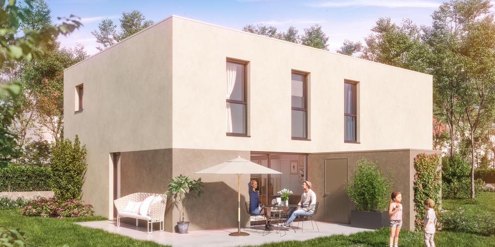 perspective-le-patio-benfeld-stradim-maison-web