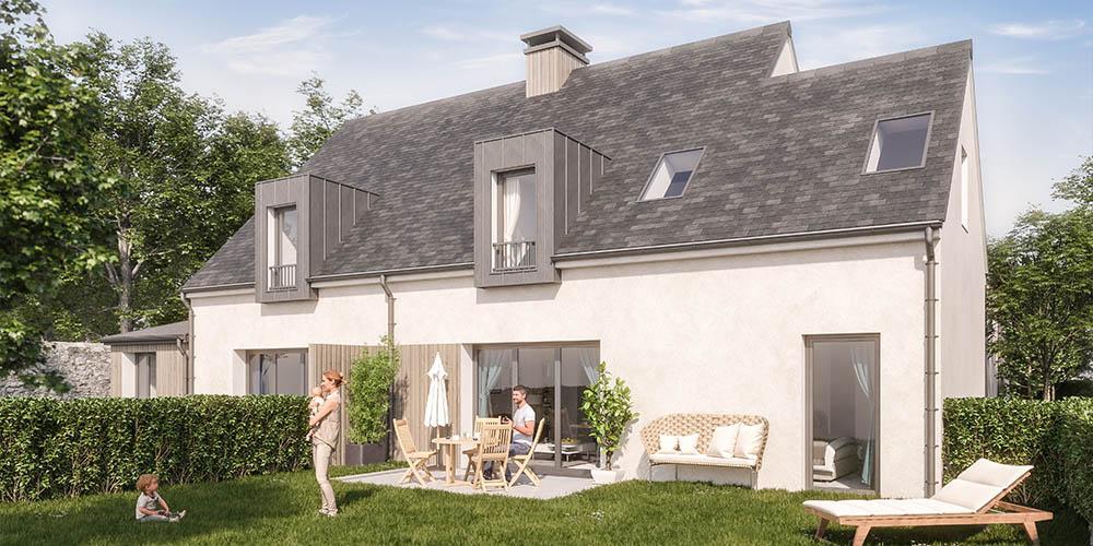 perspective-maison-villas-bizienne-guerande-stradim