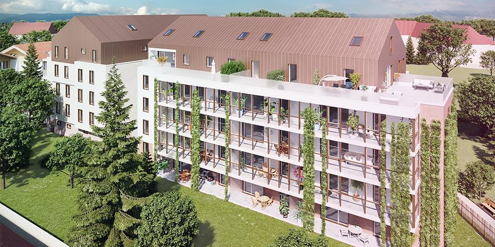 perspective-nord-jardin-adele-stradim-strasbourg-neudorf