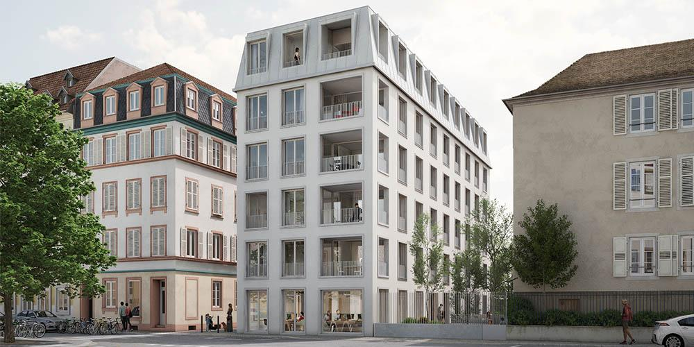 perspective-rue-glacieres-villa-regence-strasbourg-stradim-architecte