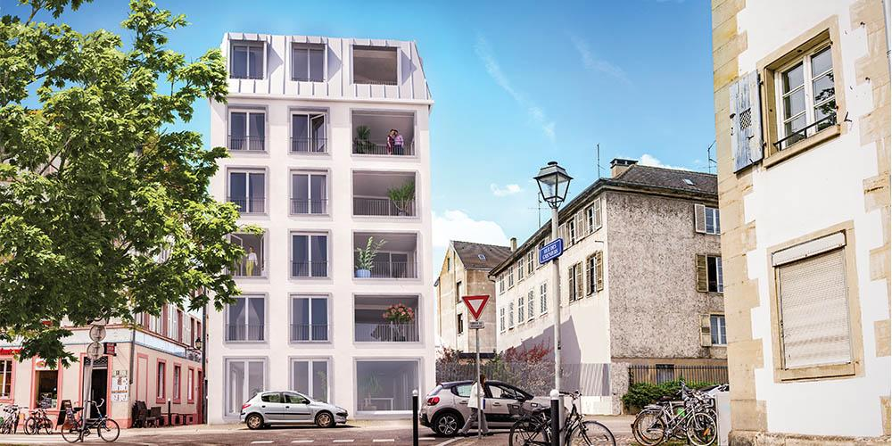 perspective-rue-glacieres-villa-regence-strasbourg-stradim-web