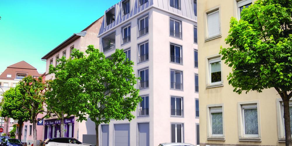 perspective-rue-kircheleger-villa-regence-strasbourg-stradim