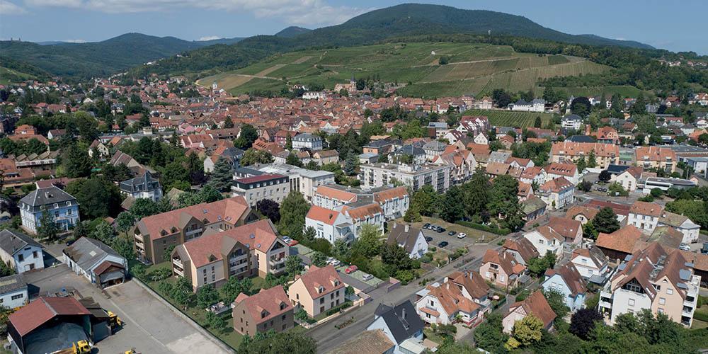 perspective-vue-ville-domaine-des-vignes-barr-stradim