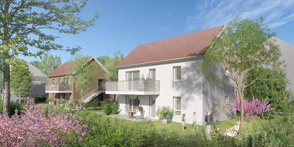 perspectives-les-terrasses-ettore-molsheim-jardin.