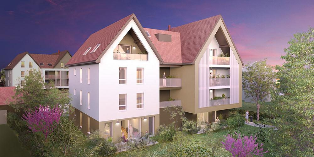 perspectives-les-terrasses-ettore-molsheim-stradim-jardin