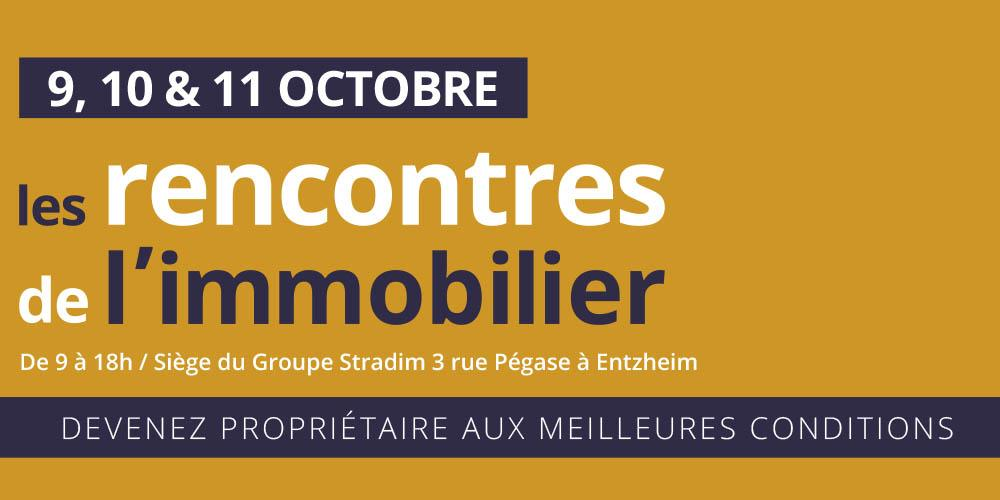 rencontres-immobilier-accueil-stradim