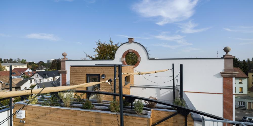 perspective-terrasse--appartement-neuf-schiltigheim-urban-side-schiltigheim